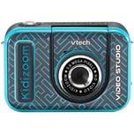VTech Digitalkamera KidiZoom Video Studio