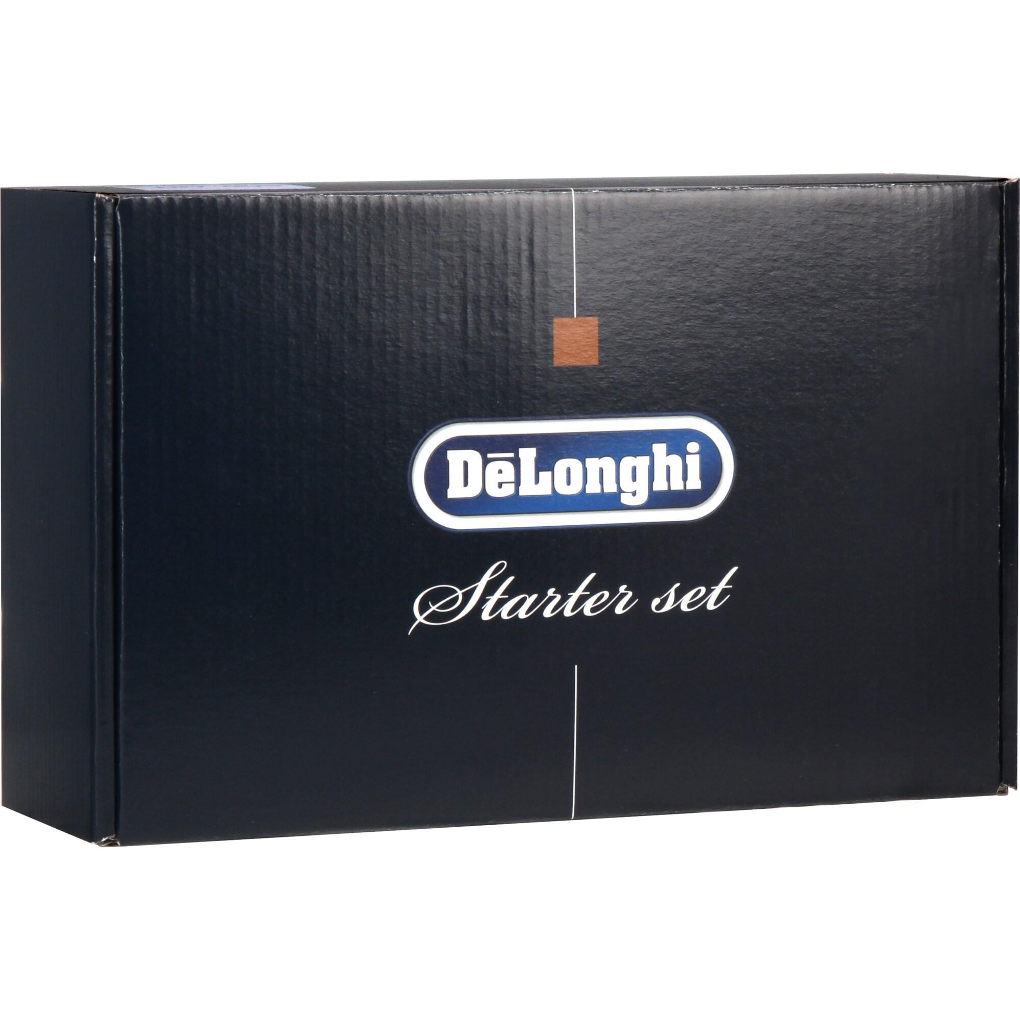 DeLonghi Vollautomat PrimaDonna S Evo ECAM 510.55 M