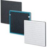 Beurer Filter Nachkaufset für LR 200