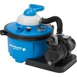 Steinbach Vertriebsgmbh Wasserfilter Sandfilteranlage Speed Clean Comfort 50