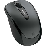 Microsoft Maus Wireless Mobile Mouse 3500 for Business