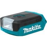 Makita Akku-Leuchte ML103