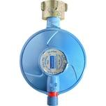 Campingaz Druckminderer Universal-Gasdruck-Sicherheitsregler 50mbar