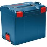 Bosch Werkzeugkiste L-Boxx 374, leer