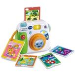 VTech Lernspaß BabyZoom Spielkamera