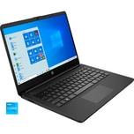 HP Notebook 14s-dq2233ng