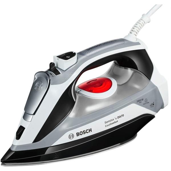 Bosch Dampfbügeleisen Sensixx'x DA70 EasyComfort TDA70EASY