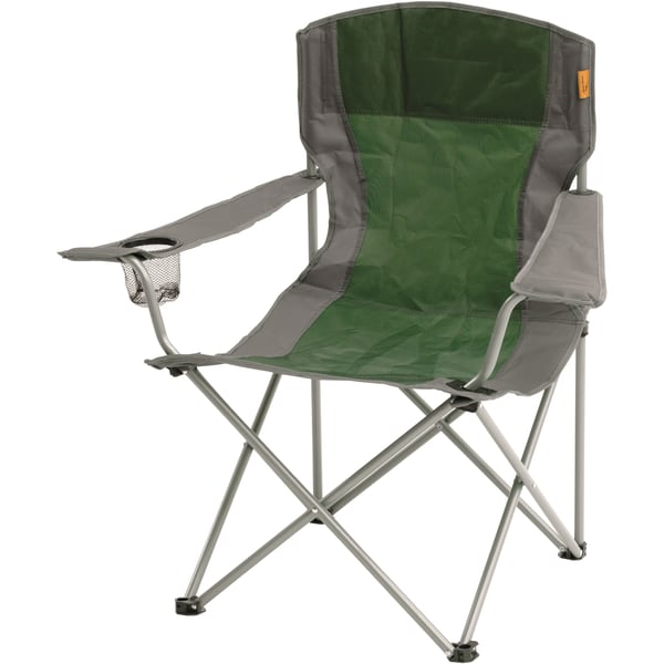 Easy Camp Stuhl Arm Chair Sandy Green 40 cm