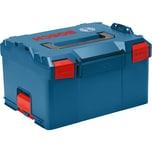 Bosch Werkzeugkiste L-Boxx 238, leer