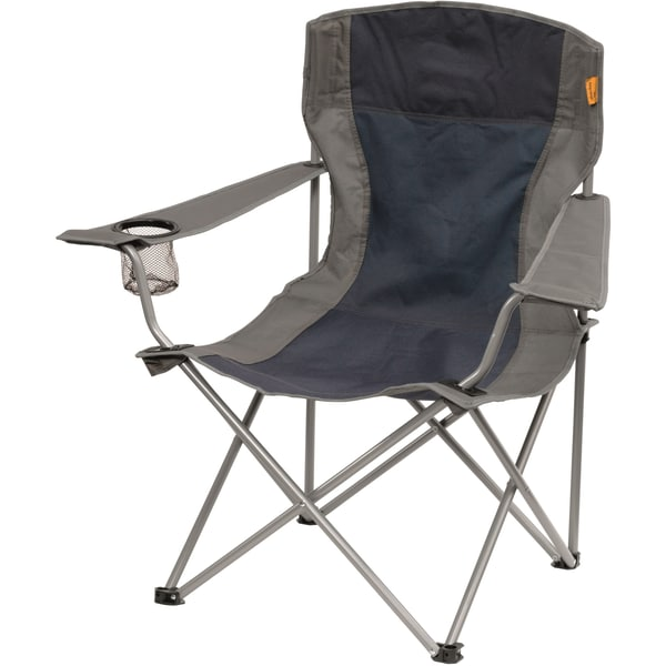Easy Camp Stuhl Arm Chair Night Blue 40 cm