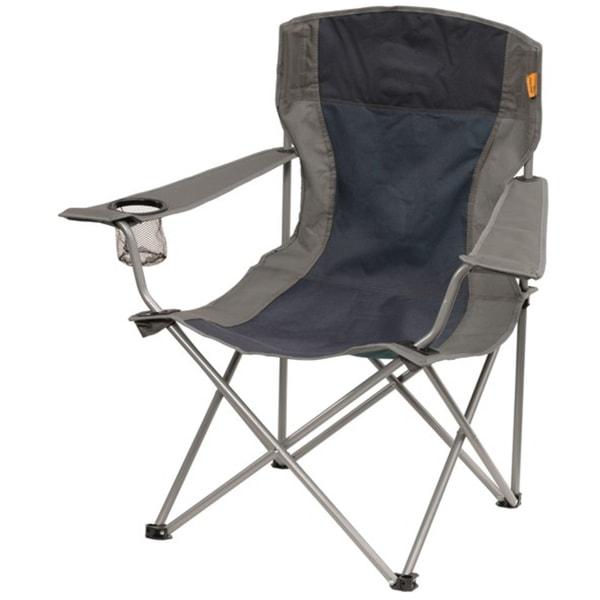 Easy Camp Stuhl Arm Chair Night Blue 40 cm