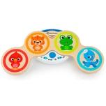 Hape Musikspielzeug Babytrommler