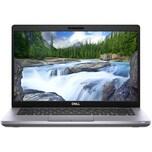 Dell Notebook Latitude 5411-9236