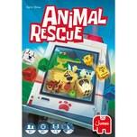 Jumbo Würfelspiel Animal Rescue