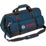 Bosch Handwerkertasche Gr. L