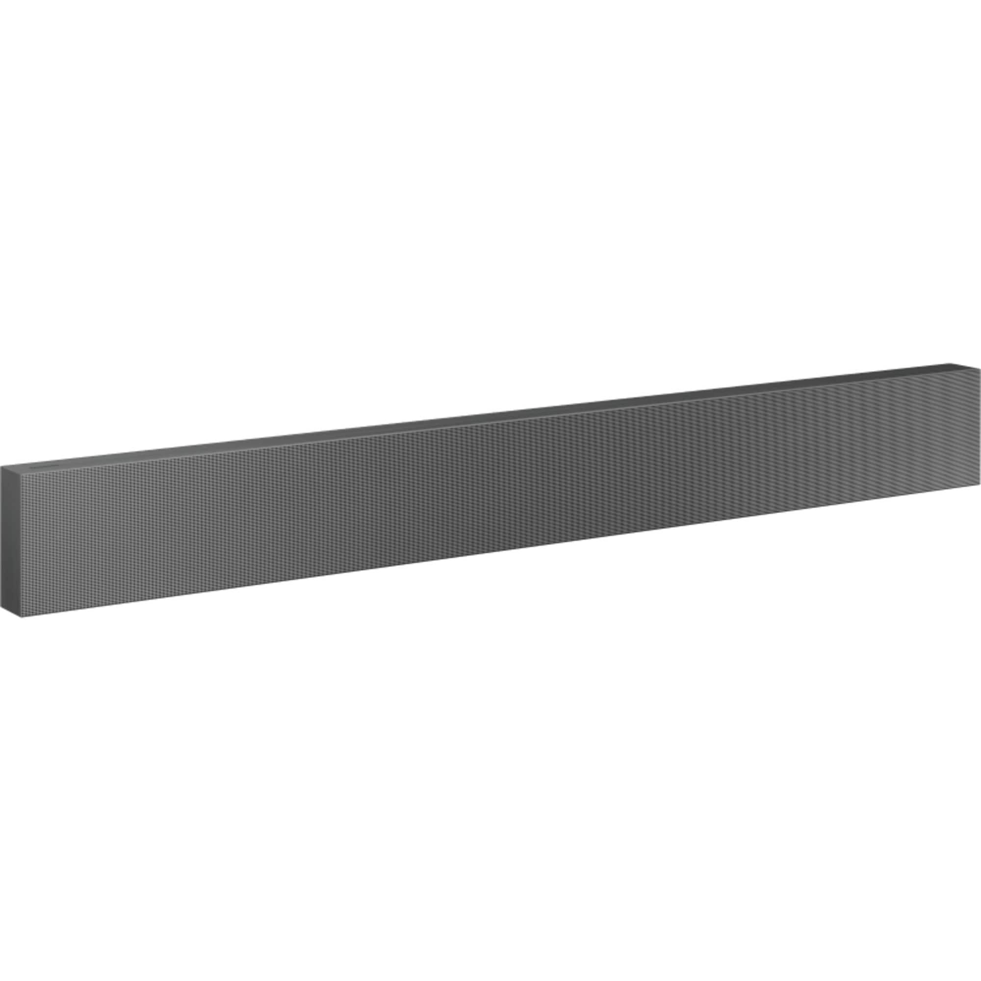 Samsung Lautsprecher HW-NW700/ZG