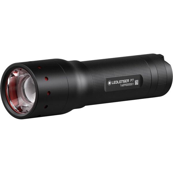 Led Lenser Taschenlampe P7