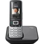 Gigaset analoges Telefon S850
