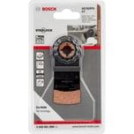 Bosch Carbide-RIFF Tauchsägeblatt AIZ 32 RT5