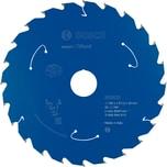 Bosch Kreissägeblatt Expert for Wood, 190mm