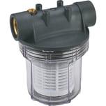 Einhell Filter Pumpen-Vorfilter 4173801