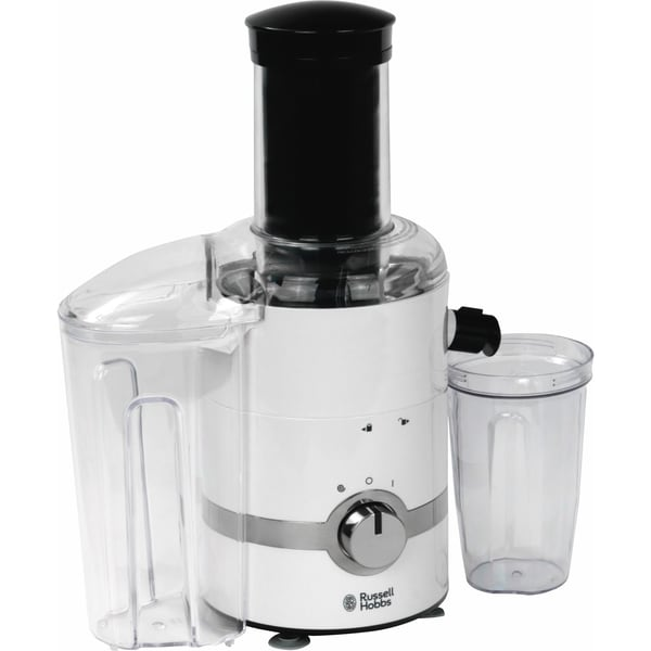 Russell Hobbs Entsafter 3 in 1 Ultimativer Entsafter 22700-56