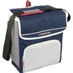 Campingaz Kühltasche Fold'N Cool 20 L