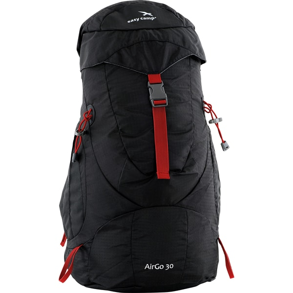 Easy Camp Rucksack Backpack AirGo 30L
