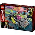 LEGO Ninjago Ninja-Tuning-Fahrzeug