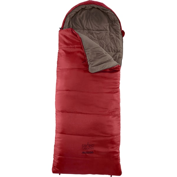 Grand Canyon Schlafsack UTAH 150 KIDS