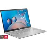 Asus Notebook M515DA-BQ313T