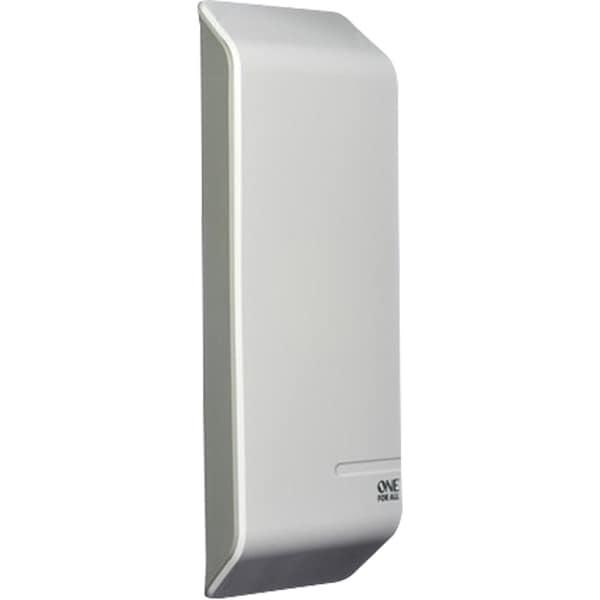 ONE FOR ALL Antenne DVB-T Full HD Outdoor Antenne SV 9450