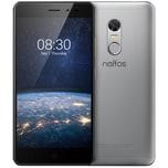 Neffos Handy X1 Lite 16GB