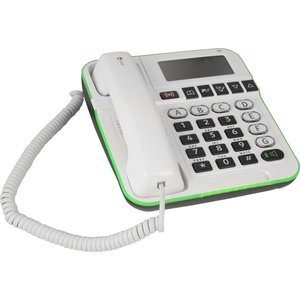 Doro analoges Telefon Secure 350