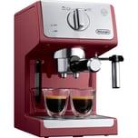 DeLonghi Espressomaschine Active Line ECP 33.21.R