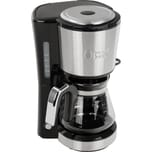 Russell Hobbs Filtermaschine Compact Home 24210-56