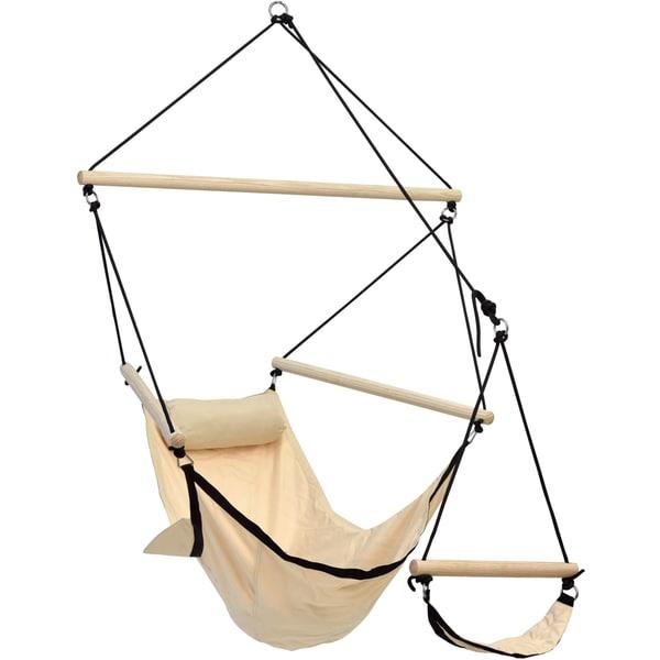 Amazonas Hängesessel Swinger