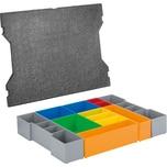 Bosch Einlage L-BOXX inset box Set