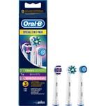 Braun Aufsteckbürste Oral-B Multi Pack