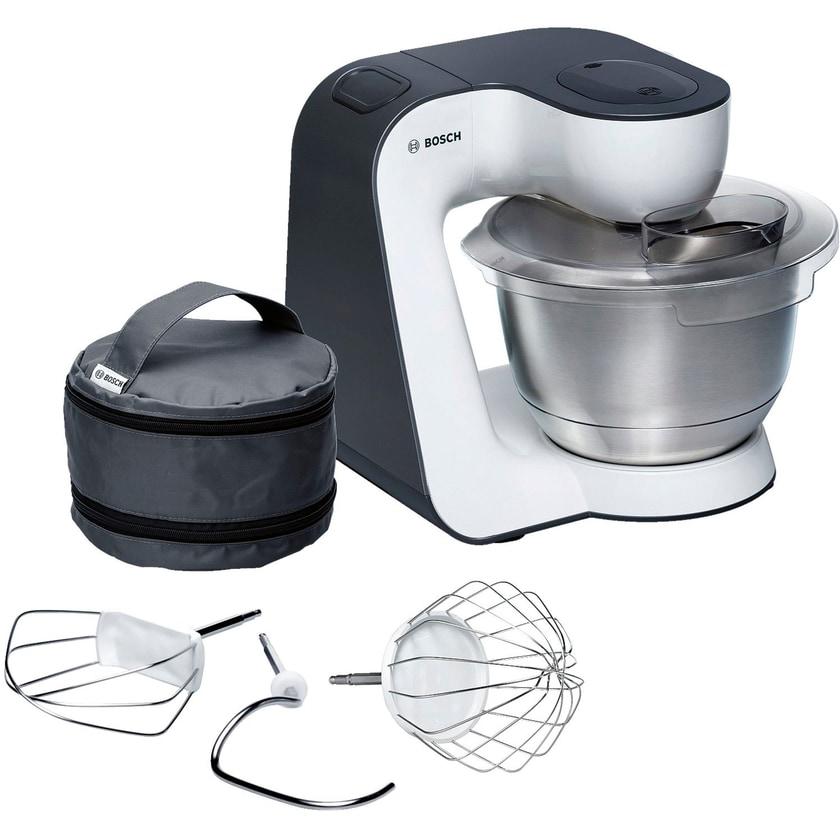 Bosch Küchenmaschine StartLine MUM54A00