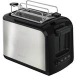 Tefal Toaster TT 411D