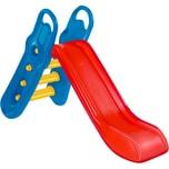 BIG Rutsche Fun-Slide