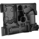 Bosch Einlage für Akku-Hobel GHO / Kantenfräse GKF 12 V
