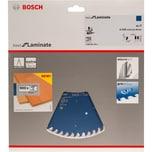 Bosch Kreissägeblatt Best for Laminate 216mm