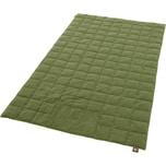 Outwell Decke Constellation Comforter