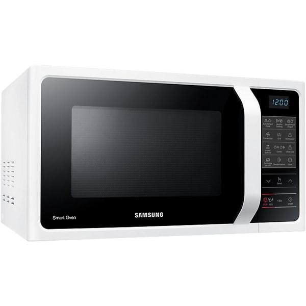 Samsung Mikrowelle MC28 H5013AW/EG
