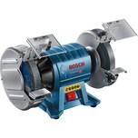 Bosch Doppel- Schleifmaschine GBG 60-20 Professional