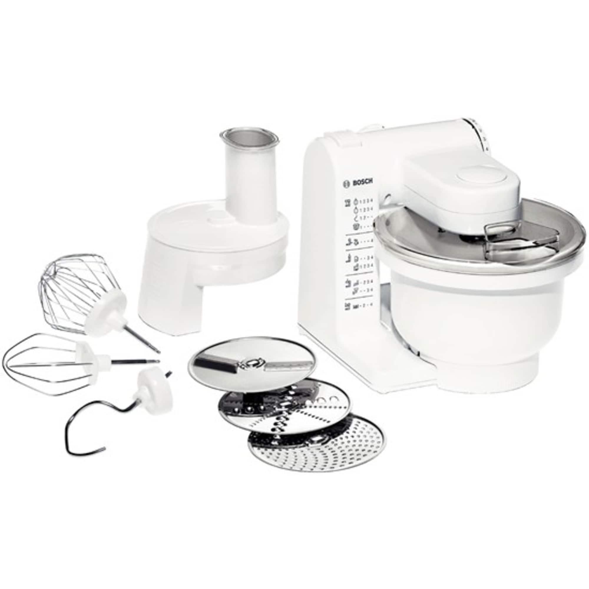Bosch Küchenmaschine MUM4426