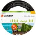 Gardena Tropfsystem Micro-Drip-System Start-Set Pflanzreihe L
