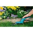 Gardena Comfort Grasschere